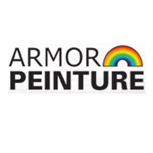 Témoignage entreprise Armor Peinture - Plélo 0